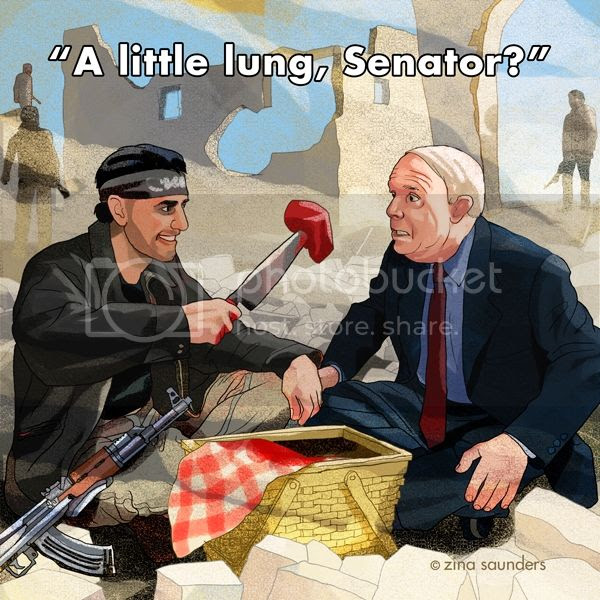 photo McCain_zps8aba9c51.jpg