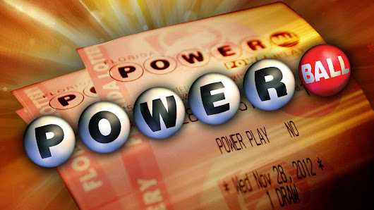 What Are Your Six Lucky Powerball Numbers | US-Powerball.com