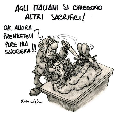 http://satirillina-gocce-bari.blogautore.repubblica.it/files/2011/11/suocera3.jpg