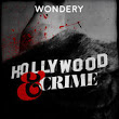 Soundcast Review: Hollywood & Crime