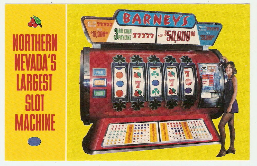 Find great deals on eBay for slot machines for sale.Shop with confidence.