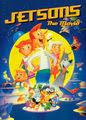 Os Jetsons: O Filme | filmes-netflix.blogspot.com