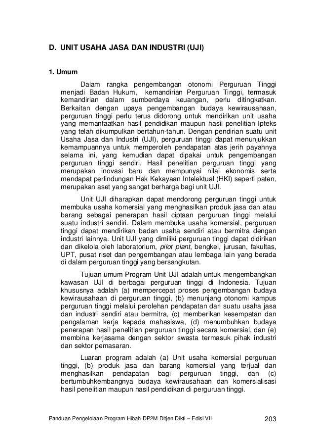 Contoh Proposal Bisnis Plan Pdf Rasmi B