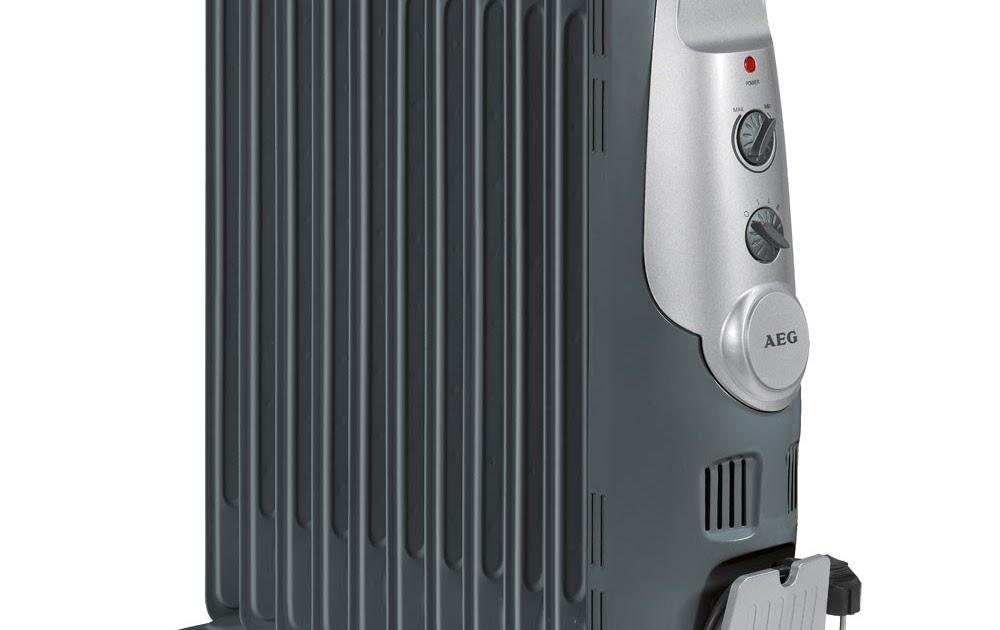 Asa radiadores electricos de bajo consumo calor azul for Calor azul consumo mensual