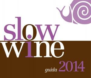 Slowine2014_Piatto copia