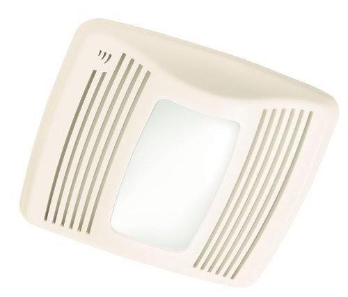 Best Price Gt Broan Qtx110sl Ultra Silent Humidity Sensing