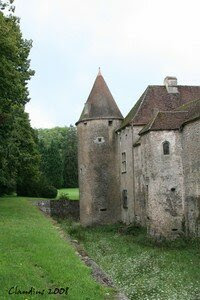 chateau_Moissey