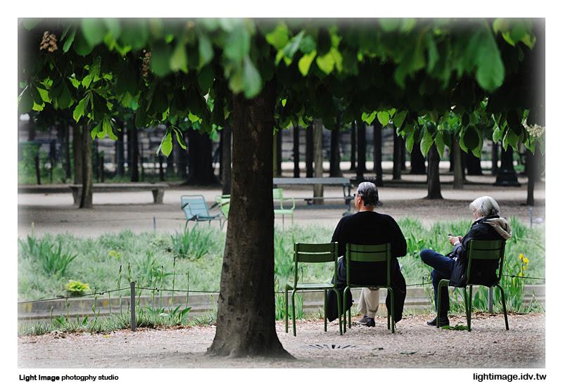 Paris0510_00247
