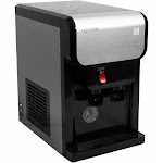Aquverse Bottleless Countertop Hot and Cold Water Cooler