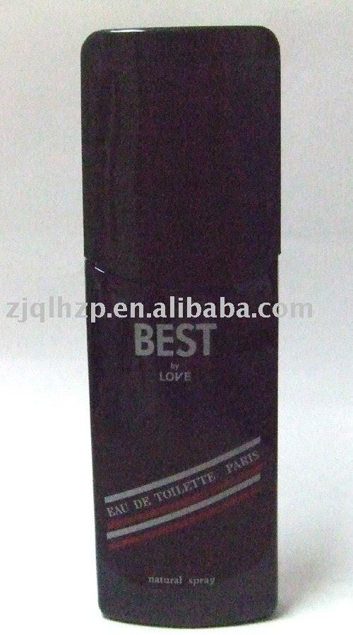 Best buy perfume bottle products, buy Best buy perfume bottle products