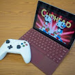 Here are 5 reasons why the Surface Go makes a good device for kids