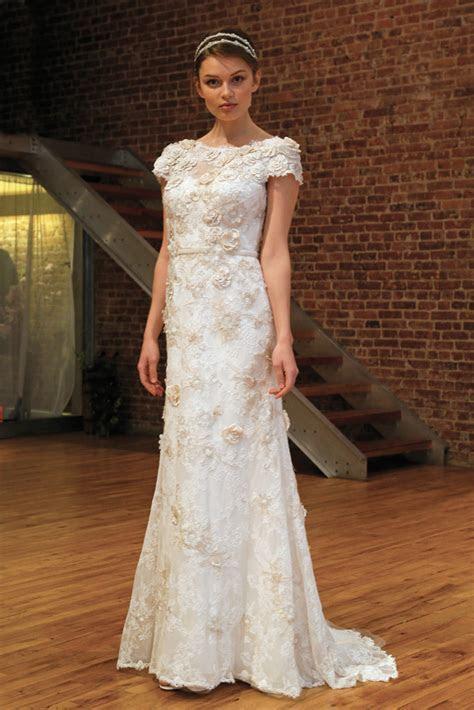 Bridal Gowns at David's Bridal in NY, NJ, CT