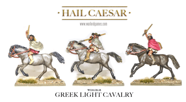 http://www.warlordgames.com/wp-content/uploads/2012/02/WGH-GR-38-GrkCav-2-600x328.png