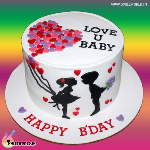 Birthday Wishes In Hindi Status For Husband Smileworld