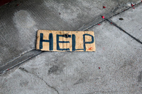 4 signs your marketing team needs help and what to do about it