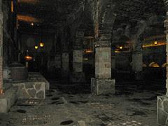 vieille distillerie