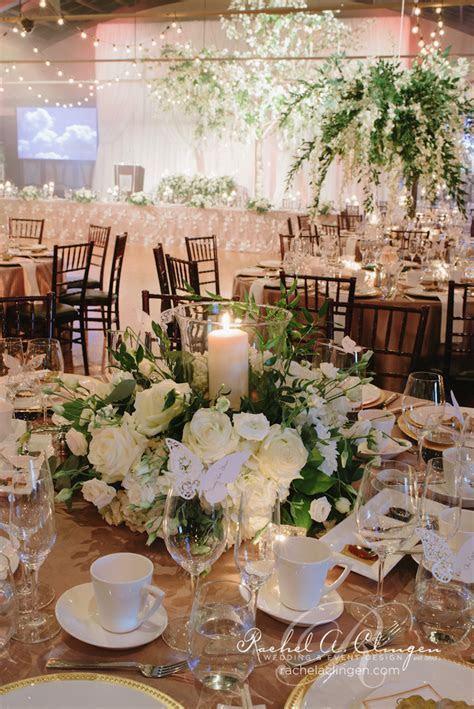 Weddings At Palais Royale Archives   Rachel A. Clingen