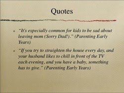 Sad Quotes About Dads Leaving Their Daughters Silverton Casino