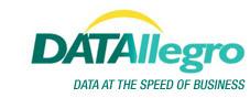 Logo-datallegro-com