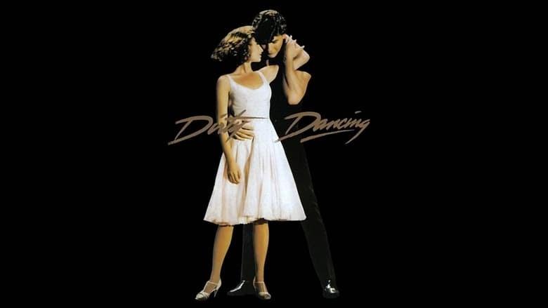 Dirty Dancing Online Schauen
