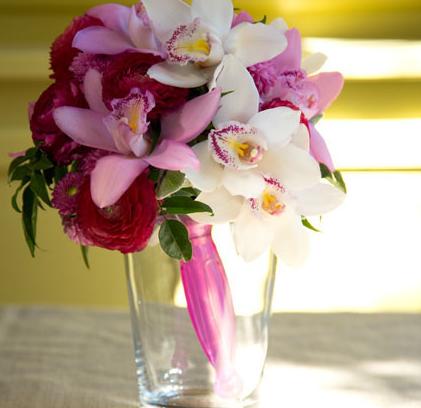 Bougainvillea 126 Design Master Just For Flowers Ifloralcom