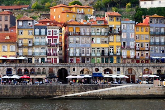 30 Photos of Porto that prove it should be on your travel list | Traveling Canucks