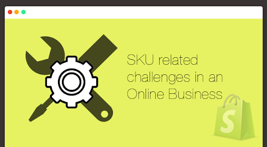 SKU duplication in eCommerce business - Orderhive