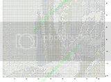 MAH 010 plain pattern snapshot