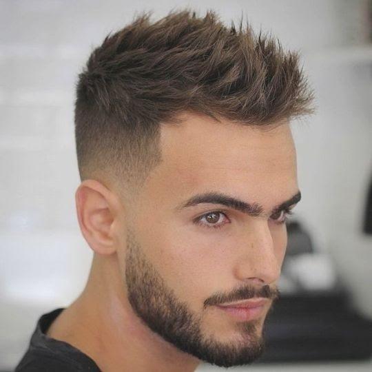 New Hair Style Boys Image Bpatello