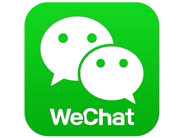 we chat malaysia