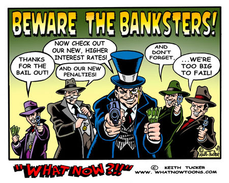 bankers-what-now-249