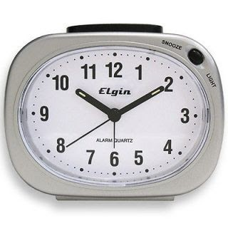 Battery Guide Best How To Repair Battery Operated Wall Clock