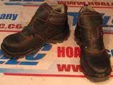 Giày bảo hộ lao động Jogger - MERCURIUS