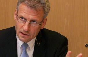 Ivar Raig: Kas tulekul on Euroopa Ühendriigid?