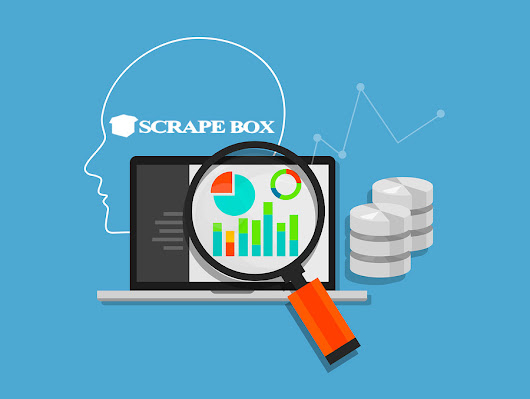 The Ultimate Guide to Using Proxies with Scrapebox – RotatingProxies Blog