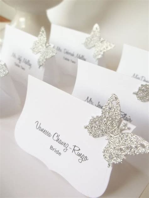 25  best ideas about Butterfly wedding on Pinterest