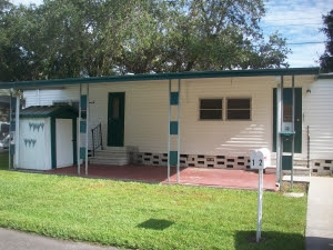 $2,000.00 Newly Painted  Mobile Homes Park Models  Mobile Homes For Sale