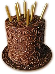 chocolate_swirl_cake