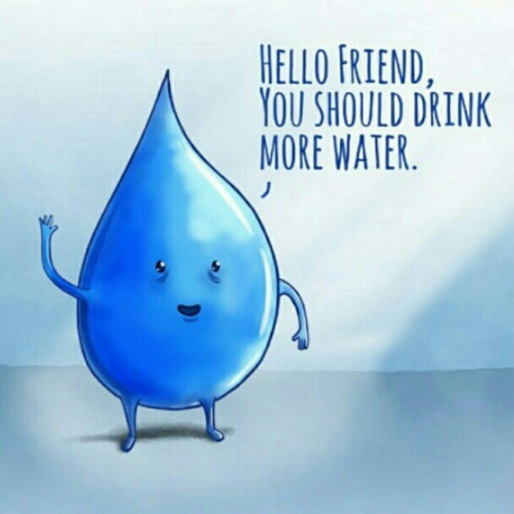 Quotes About Clean Drinking Water 61 Quotes