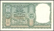IndP.35b5RupeesND195762r.jpg