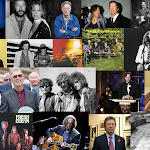Eric Clapton Through The Years: 1964-2018 Photos - Ultimate Classic Rock