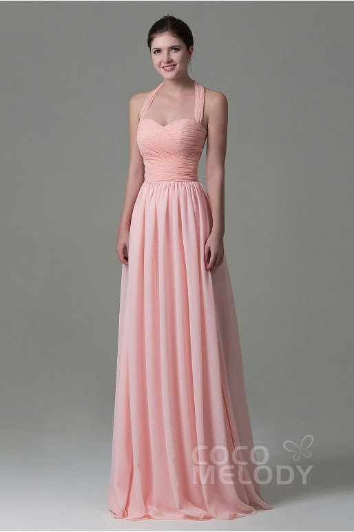 COCOMELODY LACE BRIDESMAID DRESSES