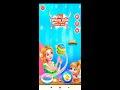 Princess Sofia Cooking Games Apk