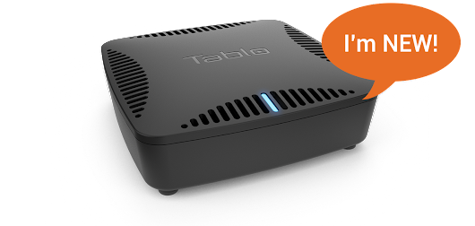 The Tablo OTA DVR Product Family is Growing – Meet Tablo DUAL! | Over The Air (OTA) DVR | Tablo