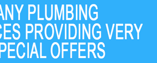Plumber of The Woodlands - Licensed Plumbing in The Woodlands