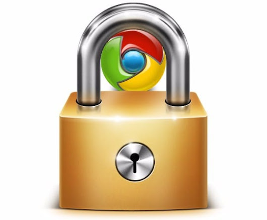 Chromebook How To: Viruses, Malware and Chrome OS Security