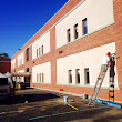 Kalamazoo Commercial Painting | A1 Painting Management | Commercial Painters
