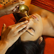 Anu Thailam Ayurvedic Nasal Oil - Body Mind Wellness Acupuncture Center in North Park San Diego