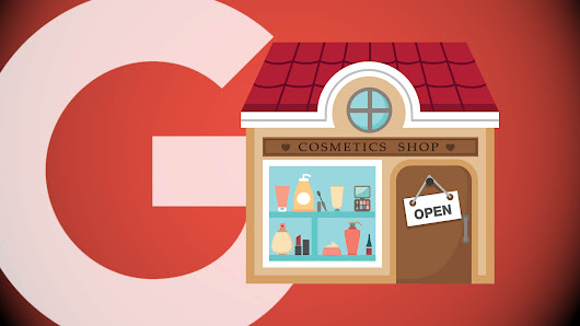 7 unannounced updates to Google My Business we've seen in 2017