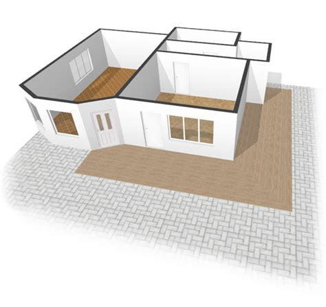 floor plans house plans   plans  floor styler